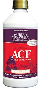 ACF Extra Strength 16 fl oz