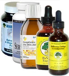 Epi Retinal Support Package 1