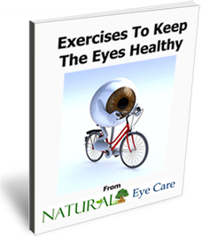 Free Eye Exercises
