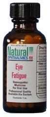 Eye Fatigue Pellets